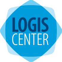 Logiscenter